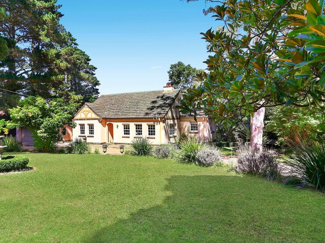 49 Kangaloon Road, Bowral, NSW 2576
