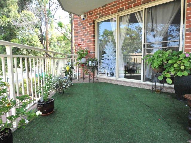 1/9 Lane Street, Wentworthville, NSW 2145