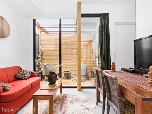 Studio/23 Dickens Street, Richmond, Vic 3121