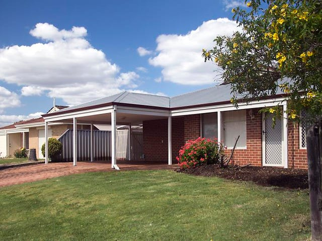 4 Myago Court, South Guildford, WA 6055