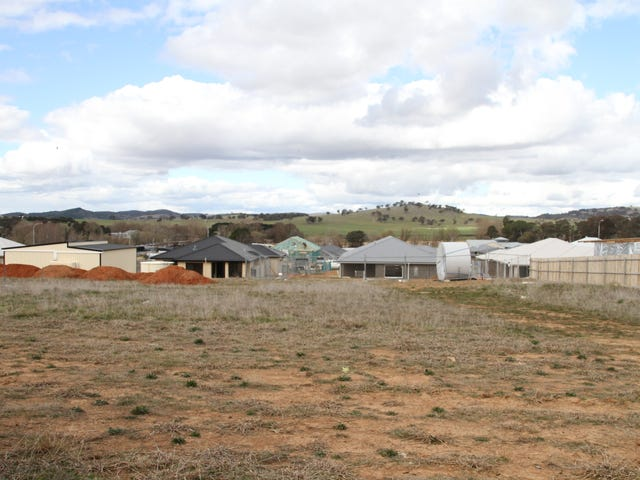 31 West Street, Murrumbateman, NSW 2582