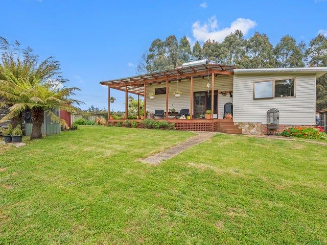 104 West Ridgley Road, Ridgley, Tas 7321