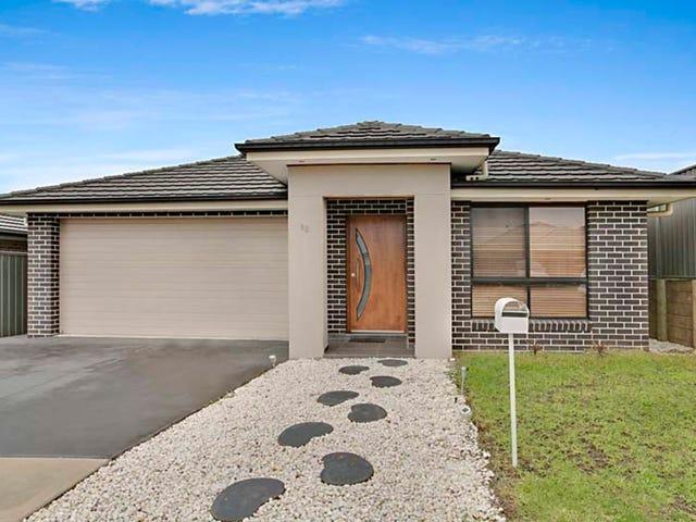 82 Deerubbin Drive, Glenmore Park, NSW 2745