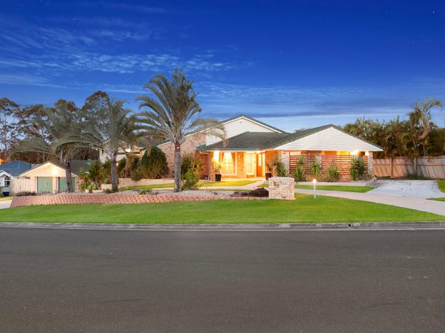 7 Galaxy Street, Bridgeman Downs, Qld 4035