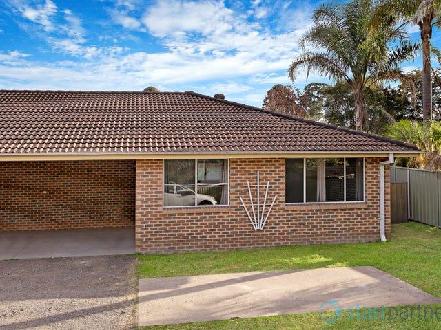 83B George Road, Wilberforce, NSW 2756