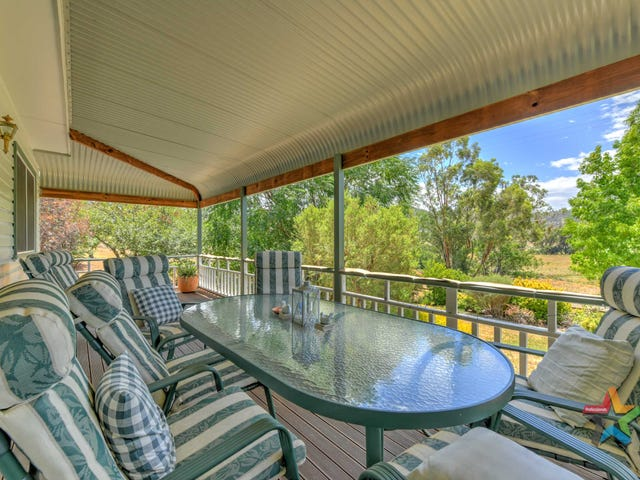 50 Dungowan Creek Road, Tamworth, NSW 2340
