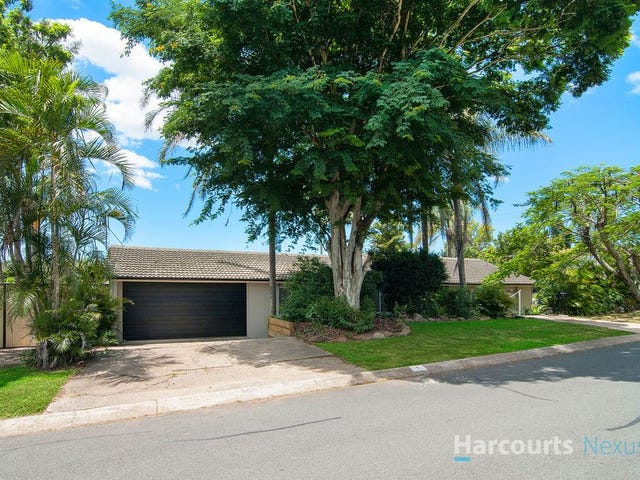 1 Boronia Ave, Daisy Hill, Qld 4127
