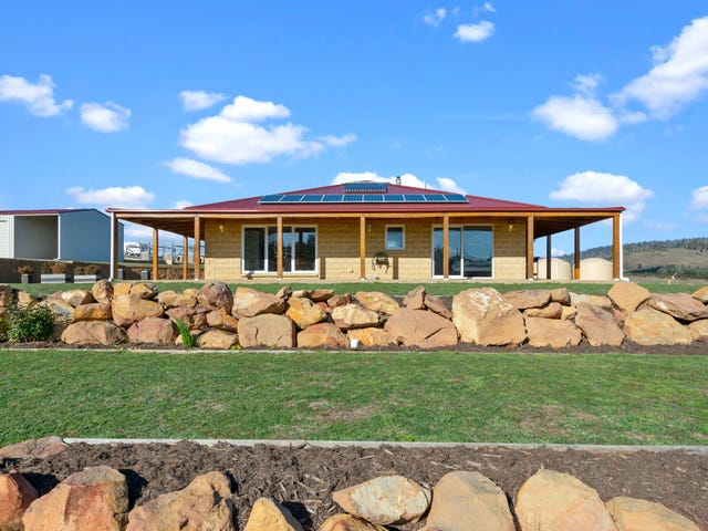 2453 Arthur Highway, Copping, Tas 7174