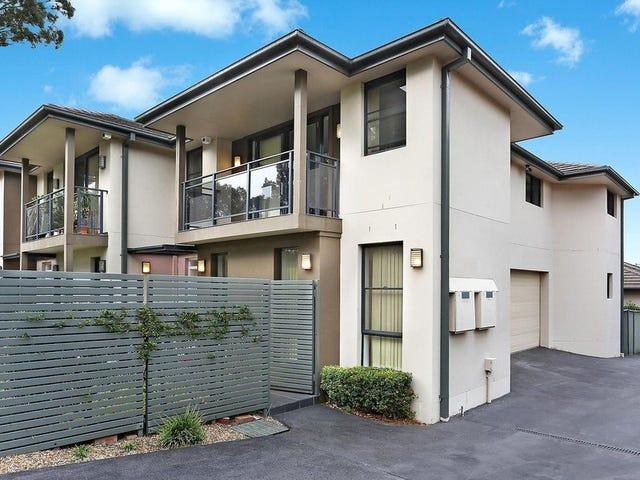 1/74 Napoleon Road, Greenacre, NSW 2190
