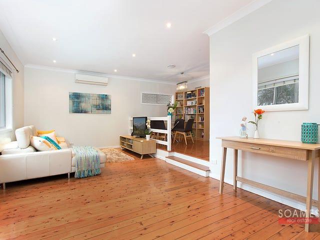 34A Redgrave Road, Normanhurst, NSW 2076