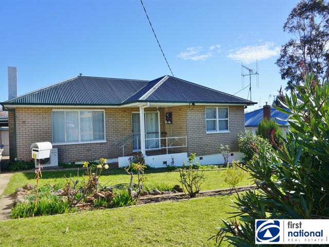 43 Grand Junction Road, Yass, NSW 2582