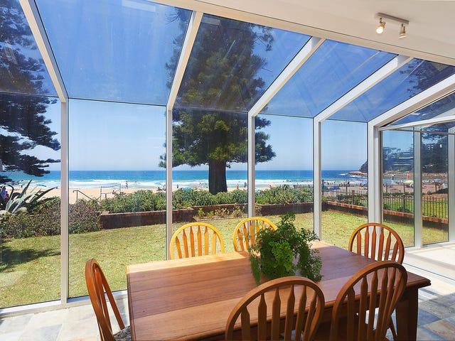 111 Avoca Drive, Avoca Beach, NSW 2251