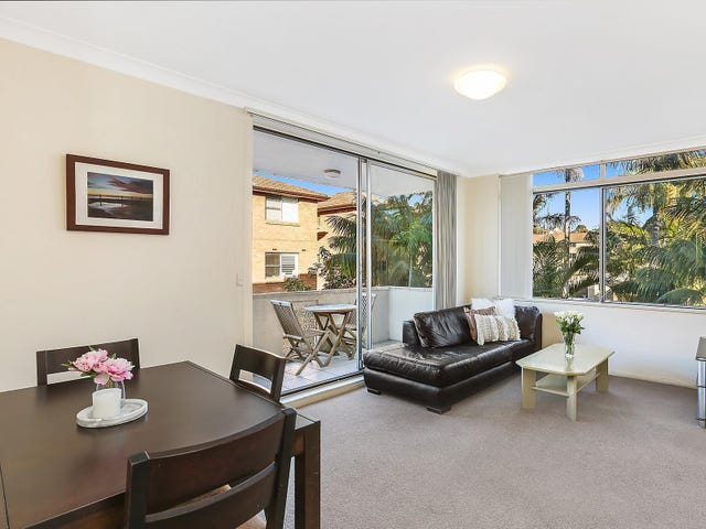 27/14 Kidman Street, Coogee, NSW 2034
