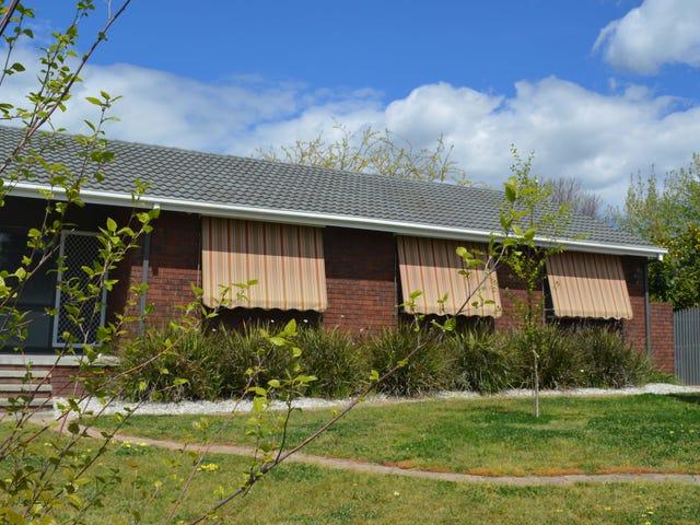 6 Granya Court, Thurgoona, NSW 2640