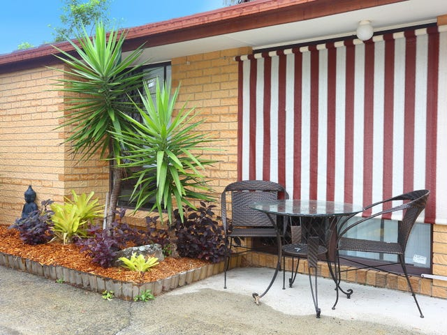 4/24 Cannington Place, Helensvale, Qld 4212