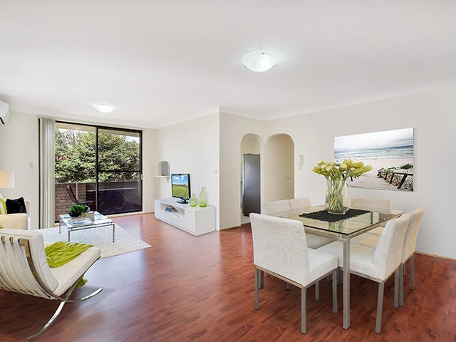 5/1-3 Church Street, North Willoughby, NSW 2068