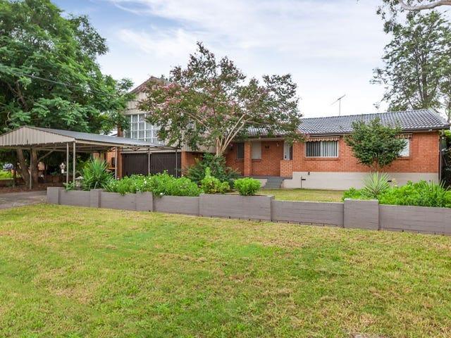 5 William Street, The Oaks, NSW 2570