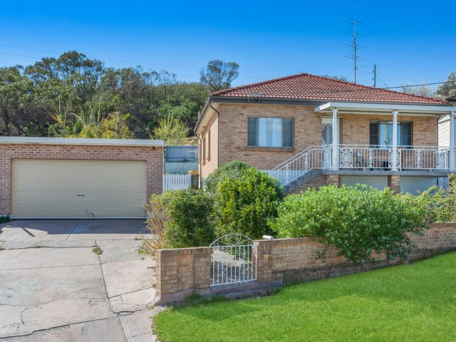 72 Robertson Street, Port Kembla, NSW 2505