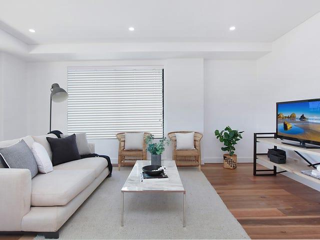 303/241-245 Sydney Park Road, Erskineville, NSW 2043