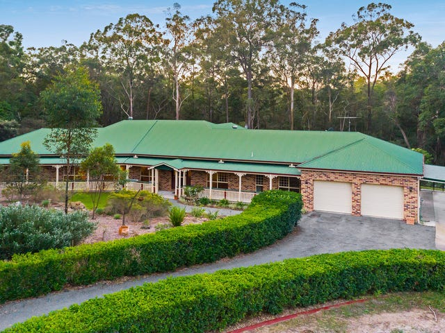 41 SUGARGLIDER CT, Mount Cotton, Qld 4165