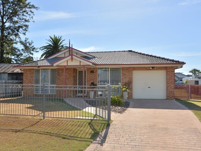 27 Carrol Ave, Cessnock, NSW 2325