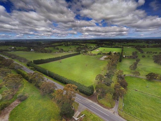 95 Eltham Yarra Glen Road, Kangaroo Ground, Vic 3097