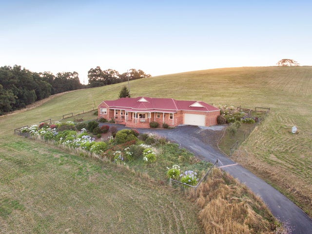 345 Macclesfield  Road, Macclesfield, Vic 3782