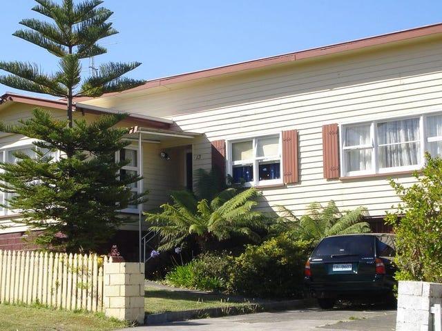 13 Paringa Road, Glenorchy, Tas 7010