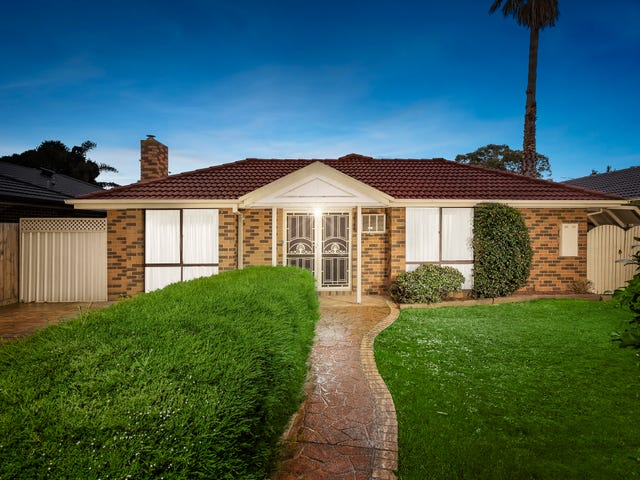 62 Willow Avenue, Rowville, Vic 3178
