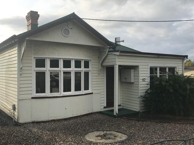 62 Thistle Street, South Launceston, Tas 7249