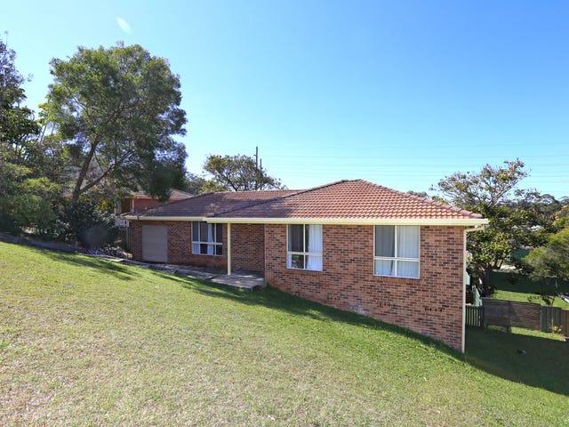 17 Hannaford Pl, Coffs Harbour, NSW 2450