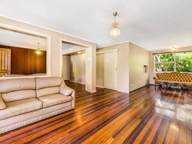 12 Gladstone Avenue, Ryde, NSW 2112