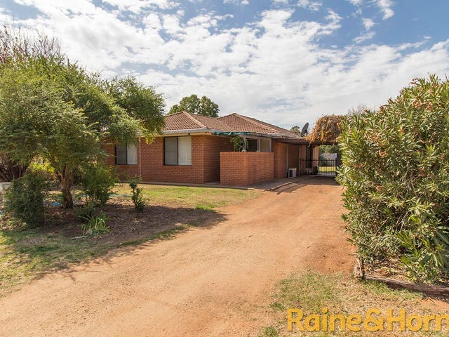 108 Payten Close, Narromine, NSW 2821