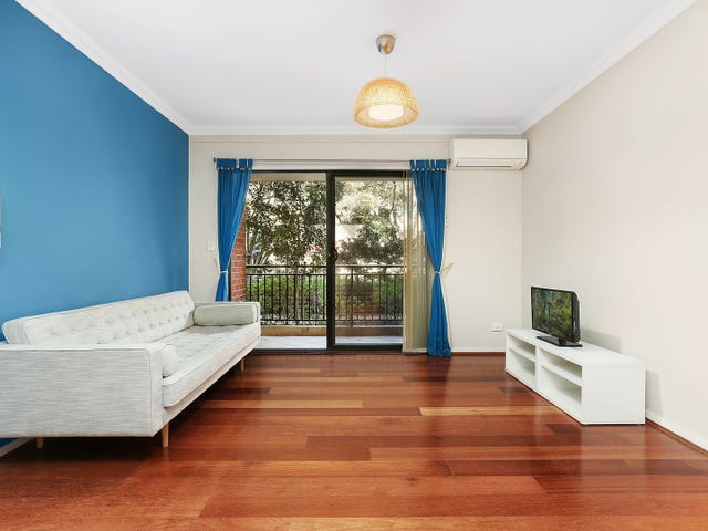 5/257-261 Carrington Road, Coogee, NSW 2034