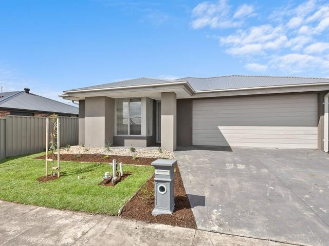 3 Quattro Avenue, Cranbourne East, Vic 3977