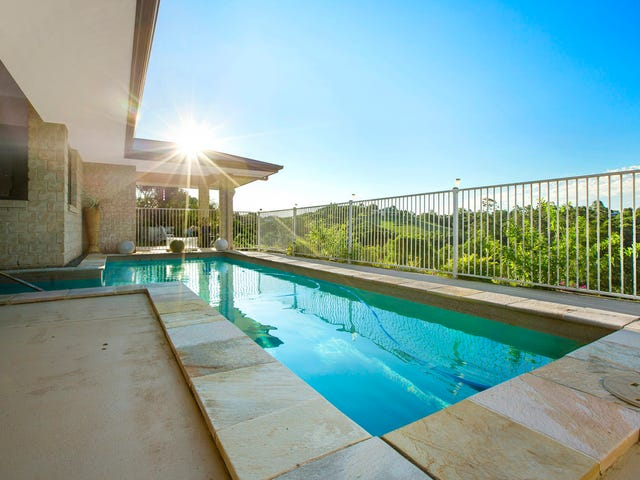 29 Flooded Gum Place, Cooroy, Qld 4563