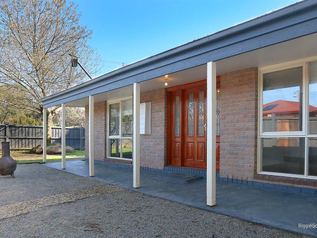 1/1271 Stud Road, Rowville, Vic 3178
