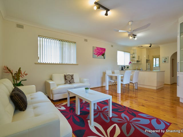 4/16 First Ave, Payneham South, SA 5070