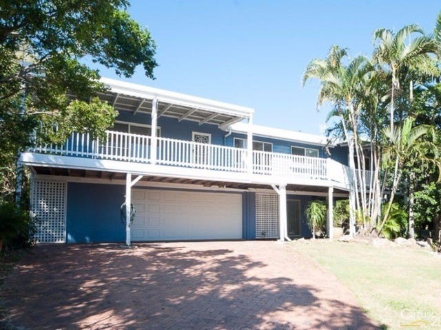 6  Albatross Court, Peregian Beach, Qld 4573