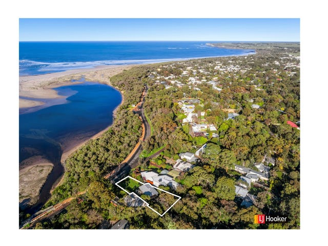 6 Surf Parade, Inverloch, Vic 3996