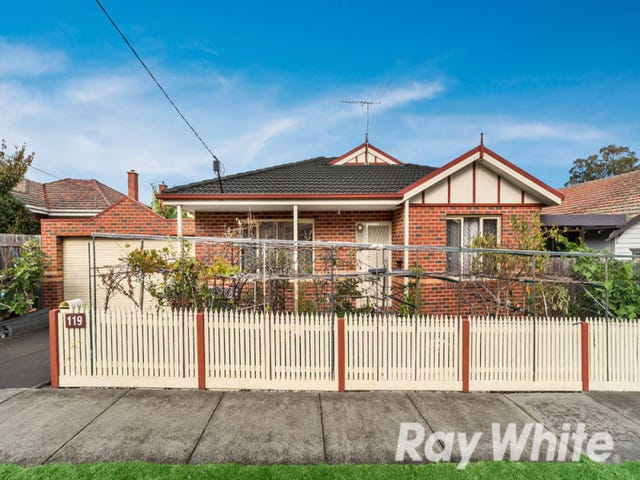 119 Clyde Street, Box Hill North, Vic 3129