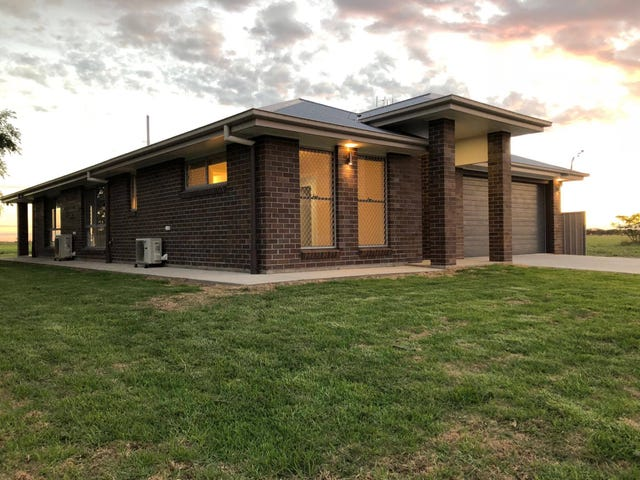 59 Boland Drive, Moree, NSW 2400