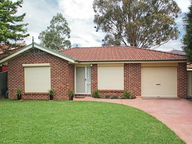 41 Gilmore Close, Glenmore Park, NSW 2745