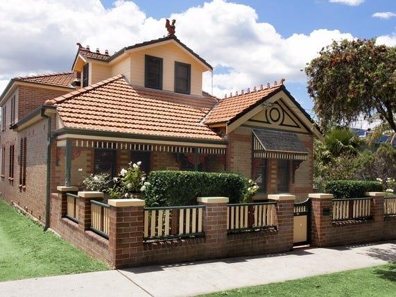 26 Anglo Square, Carlton, NSW 2218