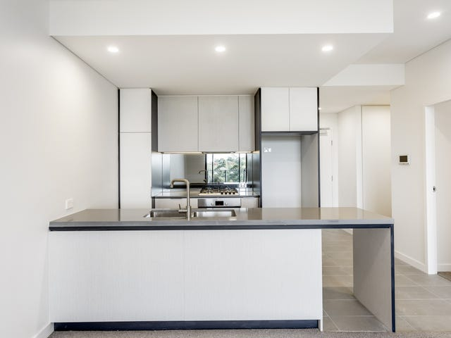 21 Waitara Ave, Waitara, NSW 2077