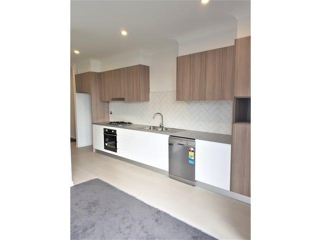 Unit 305/17-19 Rookwood Road, Yagoona, NSW 2199