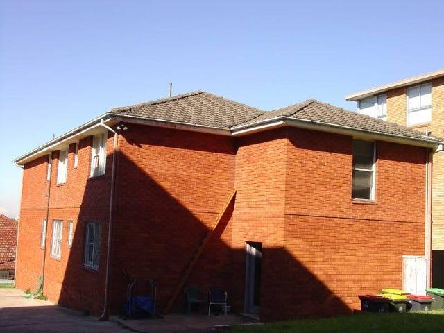 4/134A Homer Street, Earlwood, NSW 2206