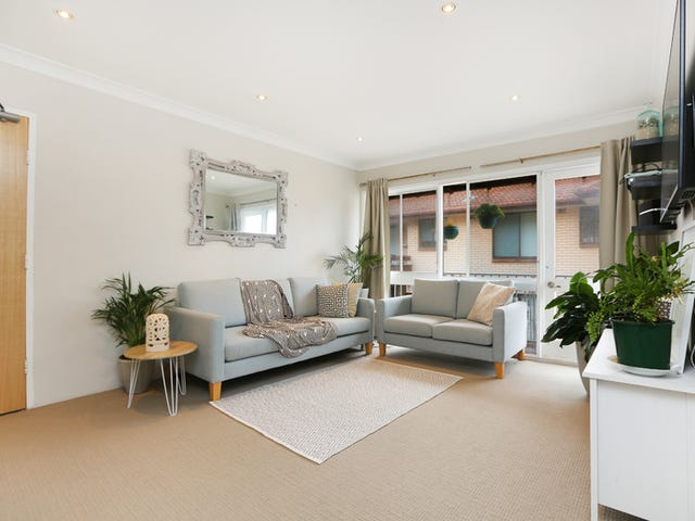 9/8 Stuart Street, Collaroy, NSW 2097