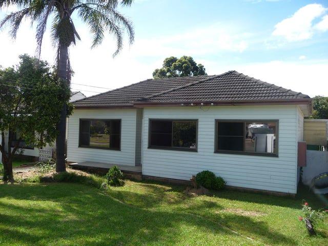 89 Bulli Road, Toongabbie, NSW 2146
