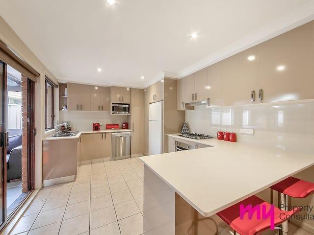 2/3 Fabian Place, Rosemeadow, NSW 2560